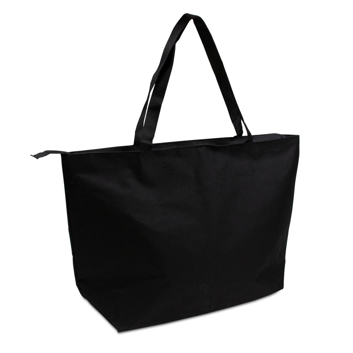 XXLshoppingbag-product