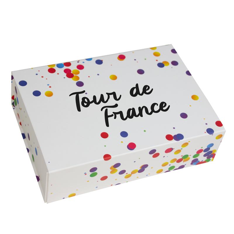 ConfettiDoos-Tourdefrance