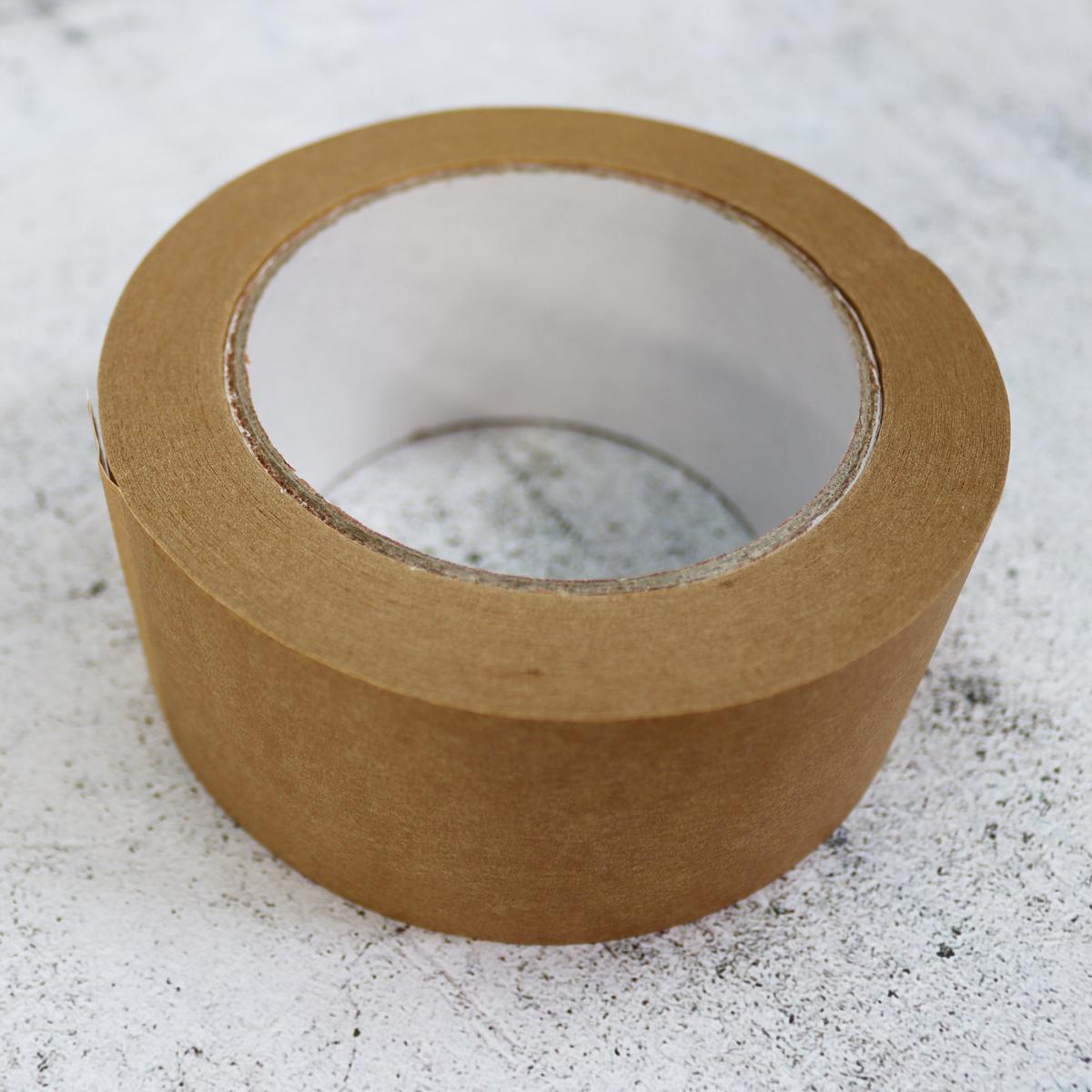 Tape-sfeer