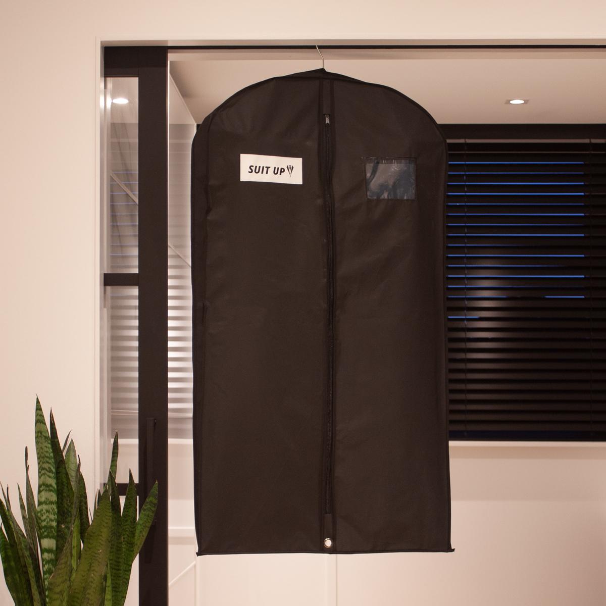 kledinghoes-suitup-sfeer