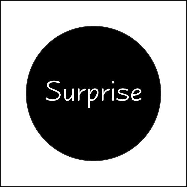 mini-art_gelegenheids-etiketten-surprise-332-02