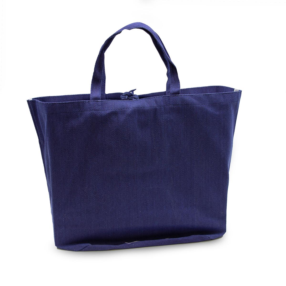 tassen-katoen-paars-product