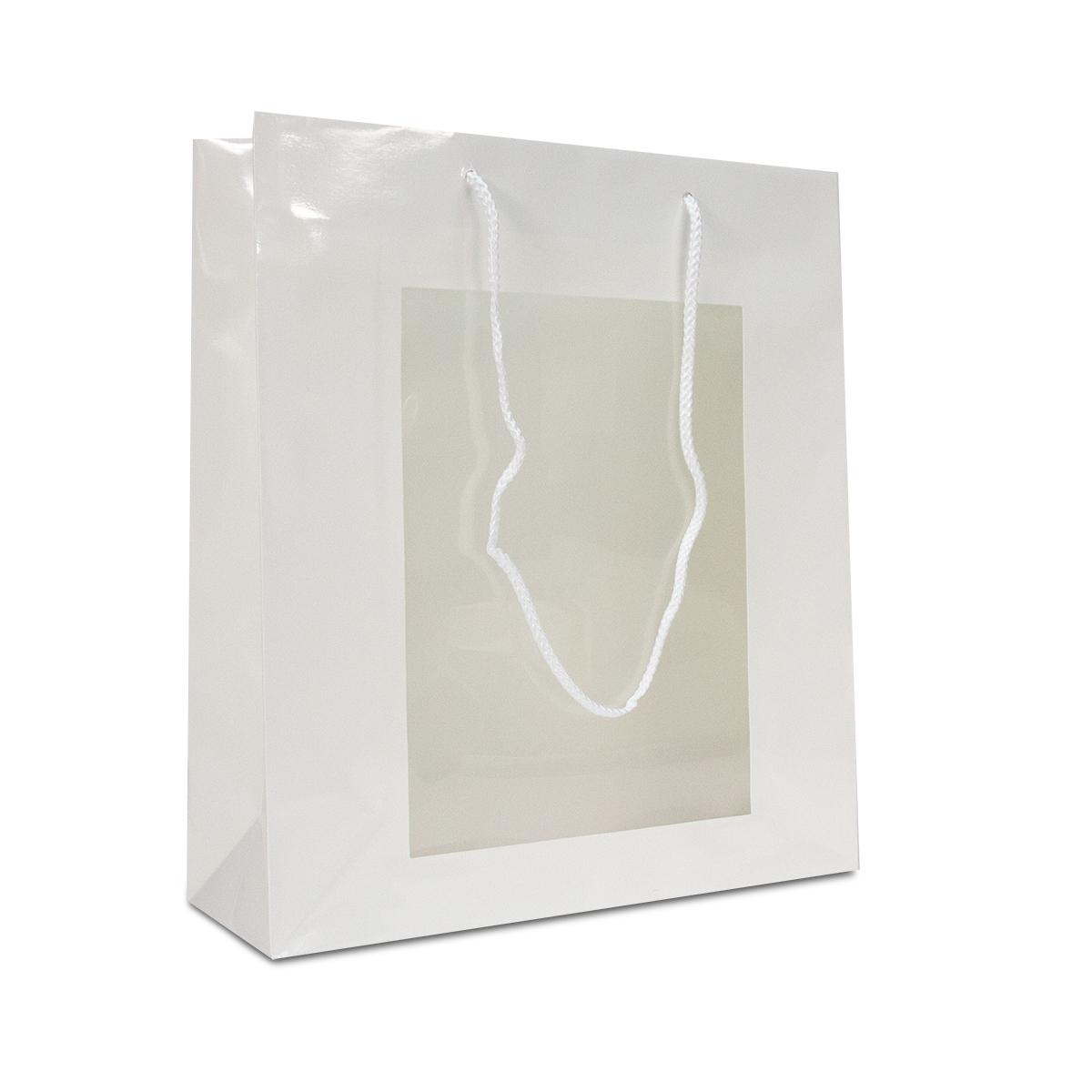 tassen-papier-luxe-metvenster-wit-product