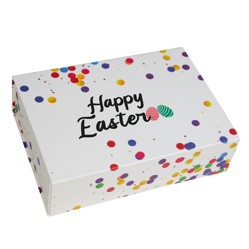 ConfettiDoos-HappyEaster