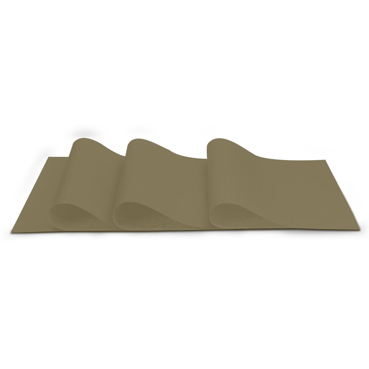 Vloeipapier - Metallic
