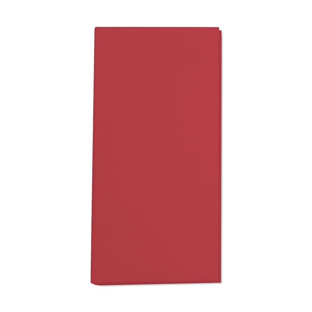 Luxe airlaid servetten - 40 x 40 cm.