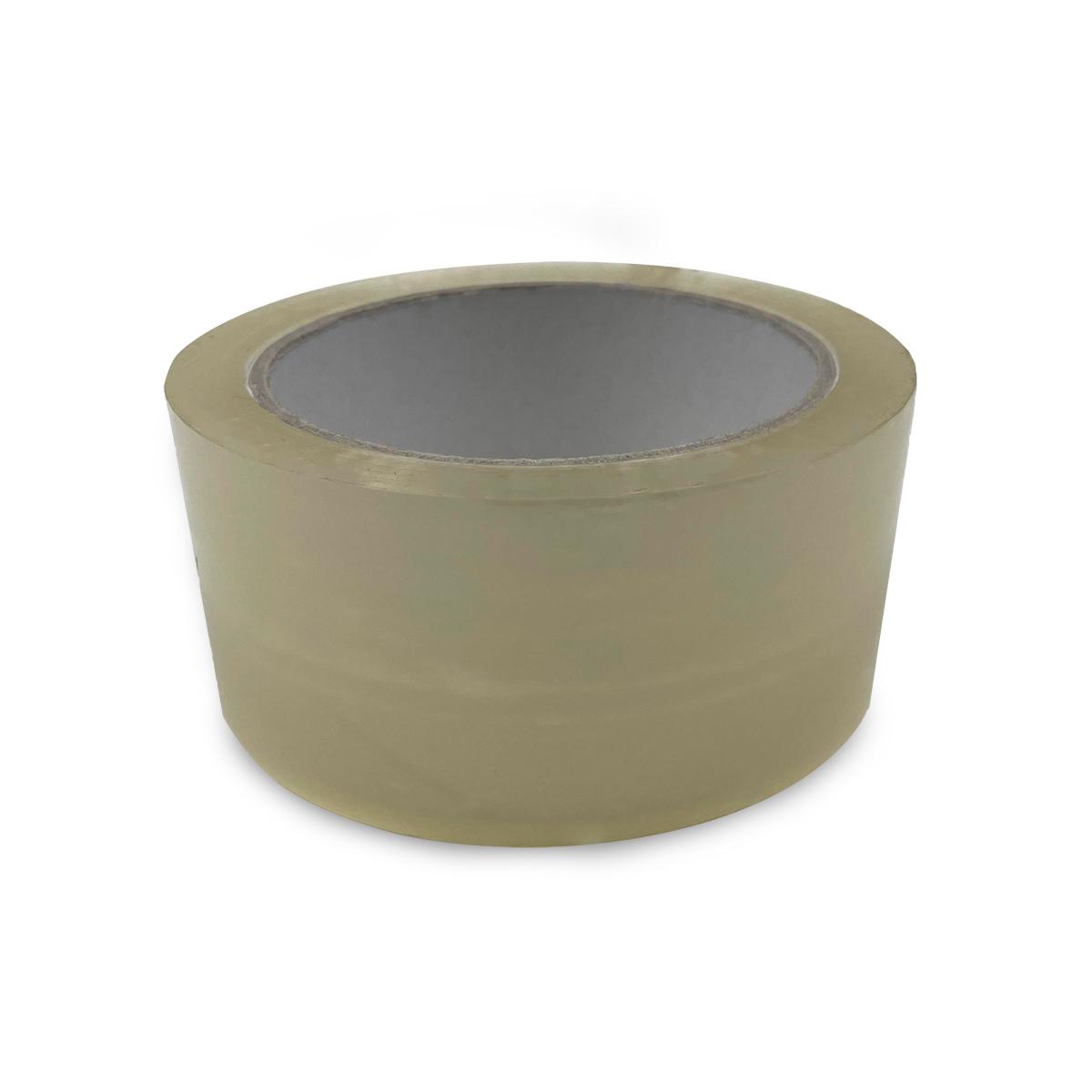 Tape-doozichtig-002-product