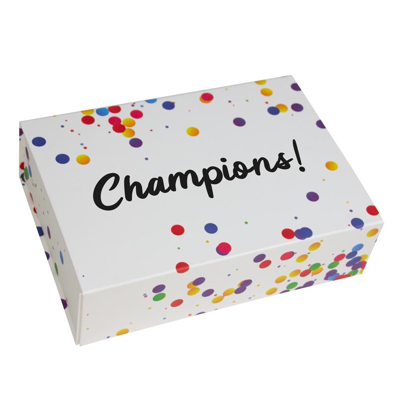 ConfettiDoos-Champions