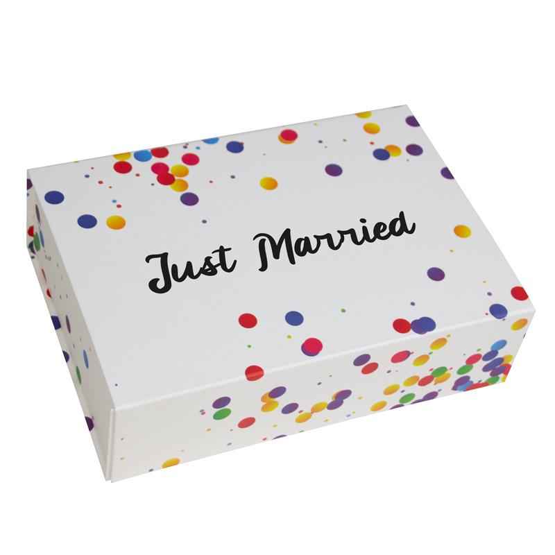 ConfettiDoos-justmarried