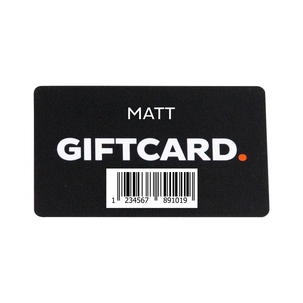 Giftcards-FFpackaging-matt-barcode