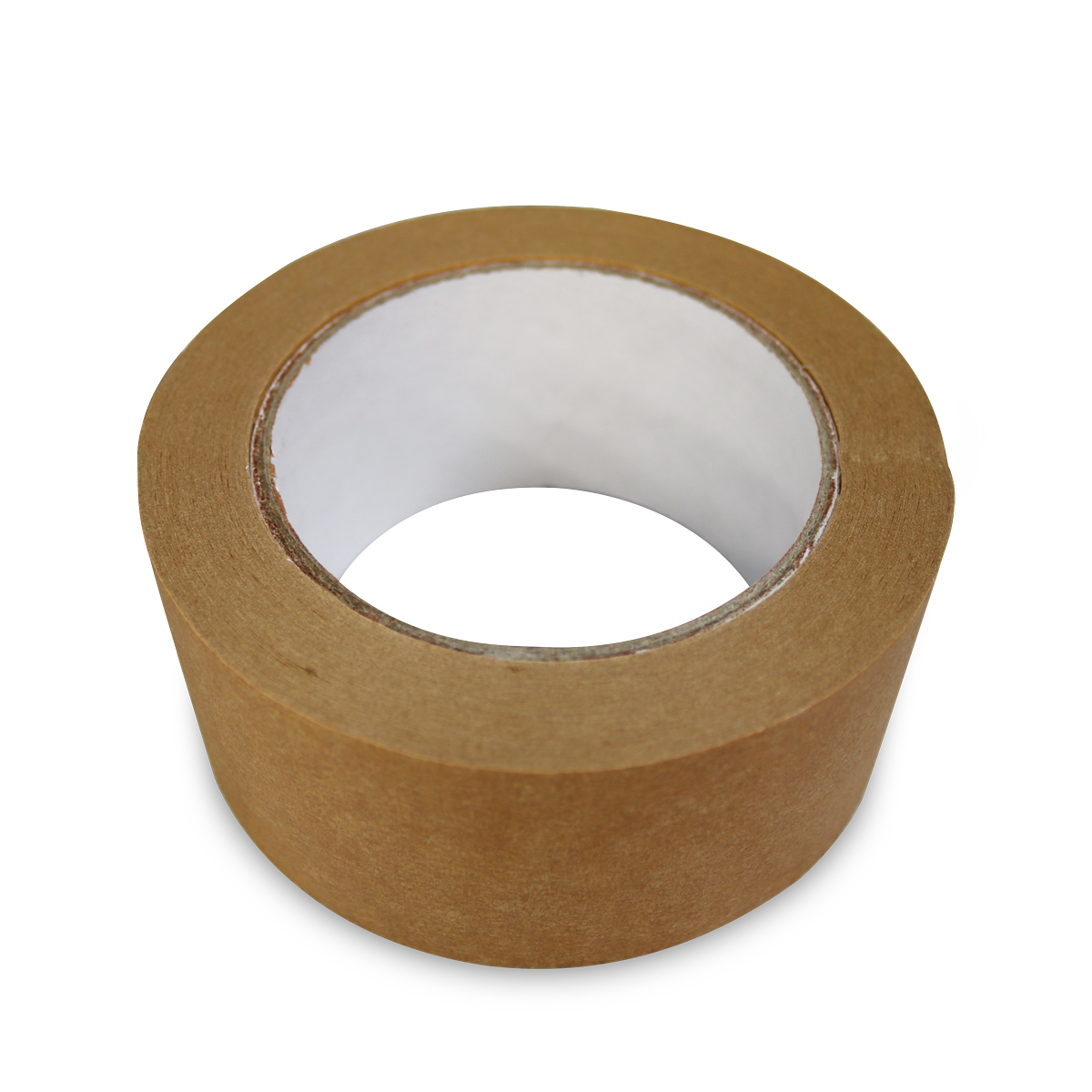 Tape-product