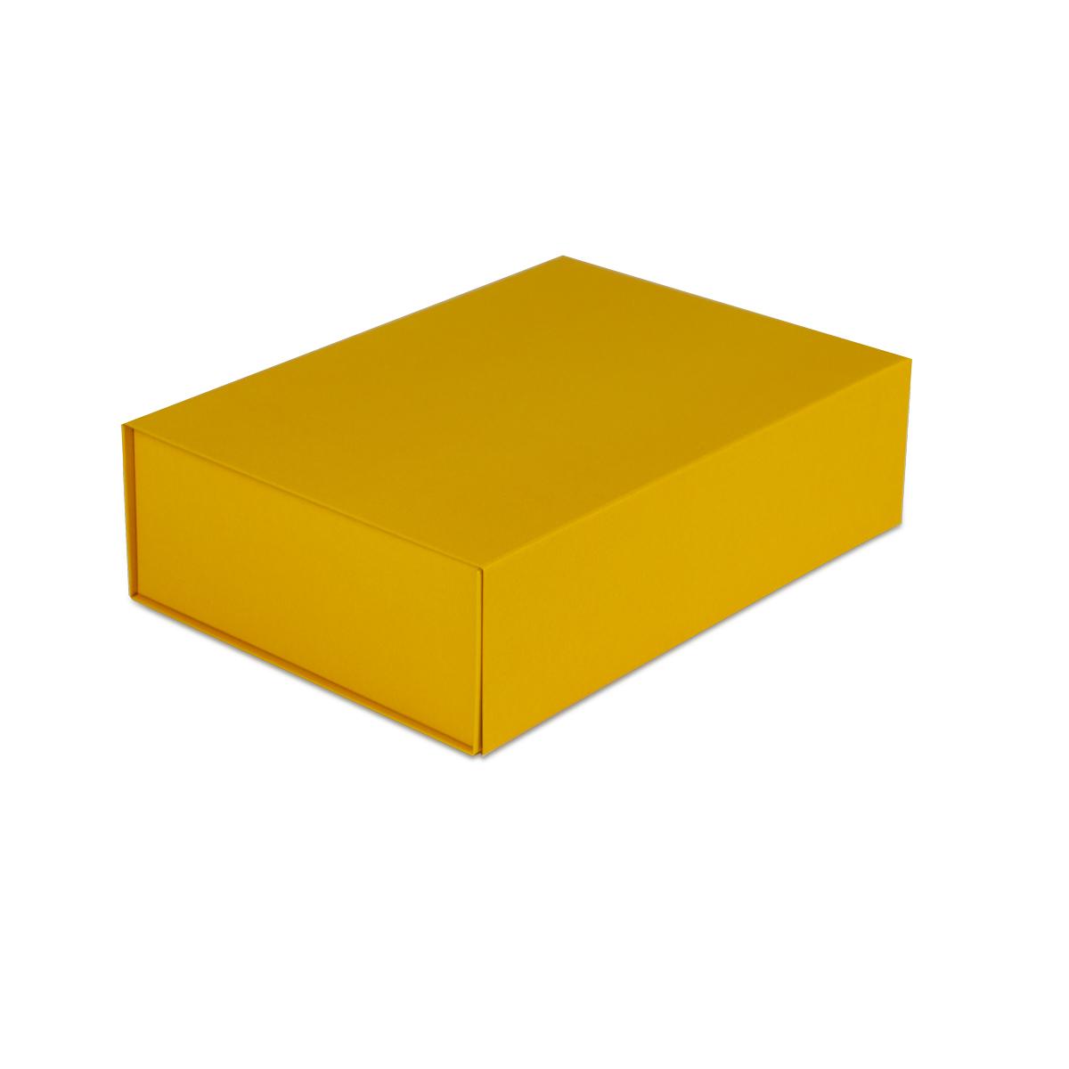 Luxe cateringdozen - Kraft