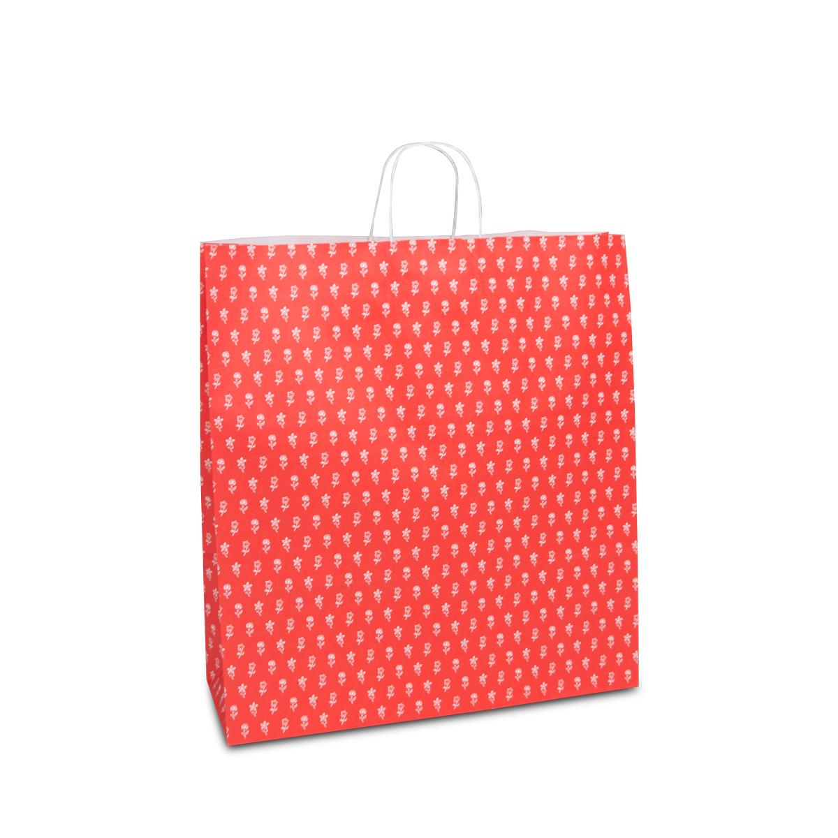 papierendraagtassentwisted-dessin-royalbloemen-product