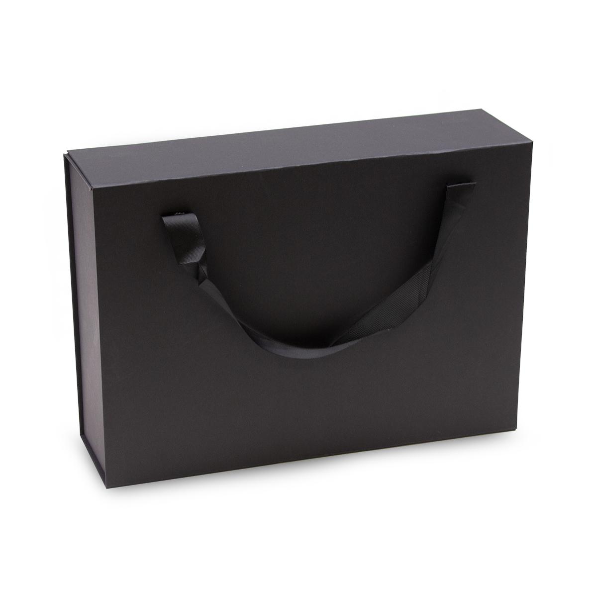dozen-luxe-zwart-product