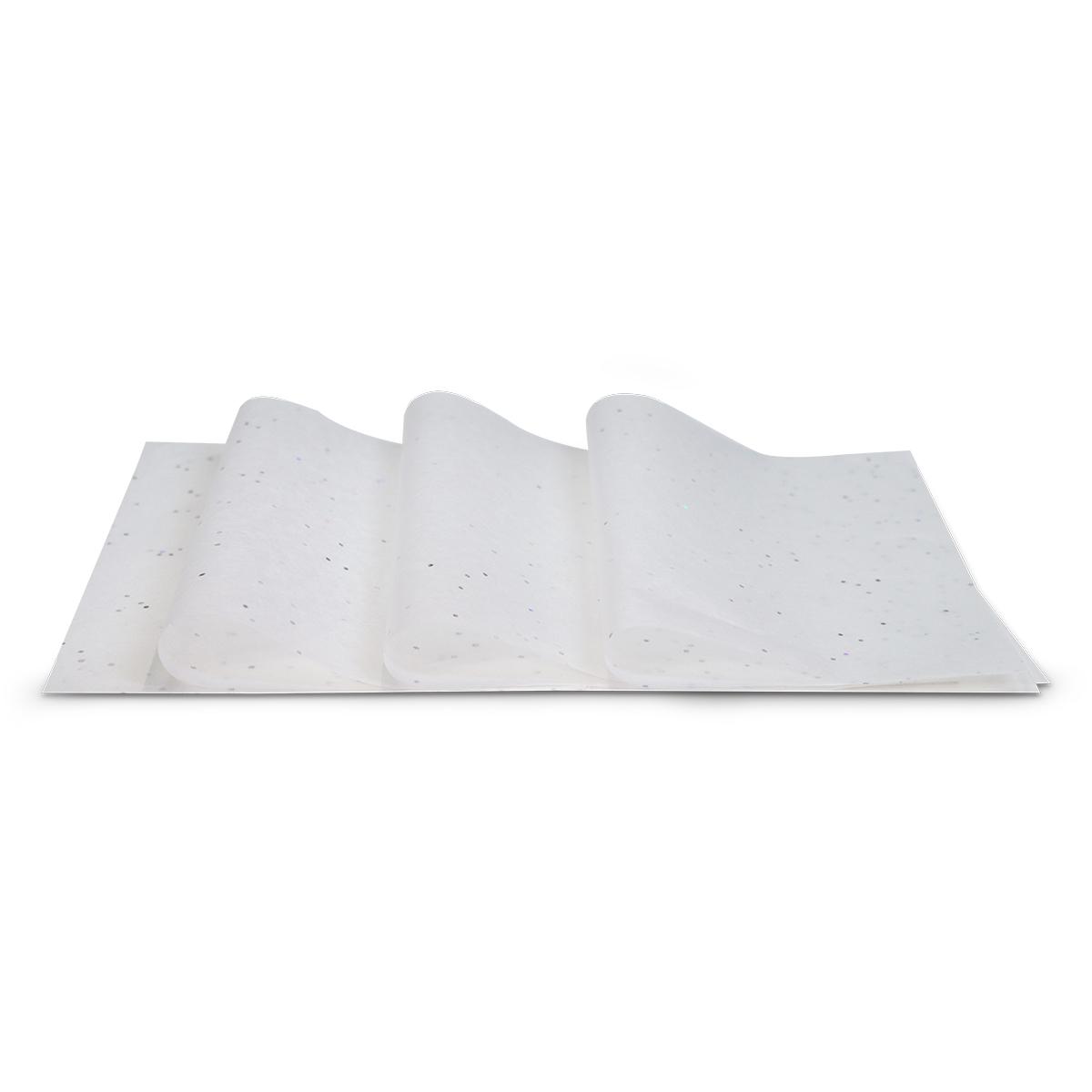 vloeipapier-gemstone-diamonds-product