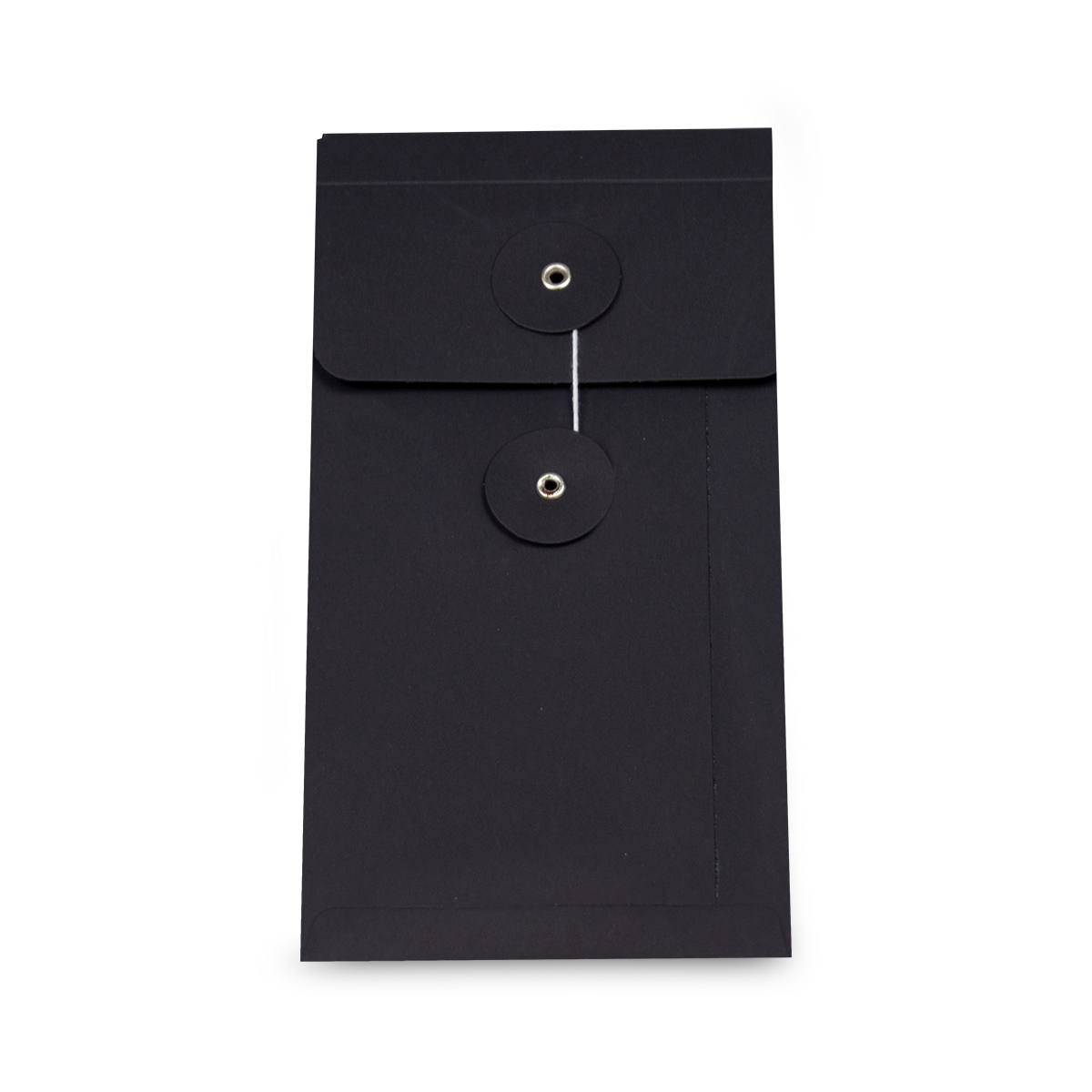 Envelope-JapanseSluiting-zwart-product