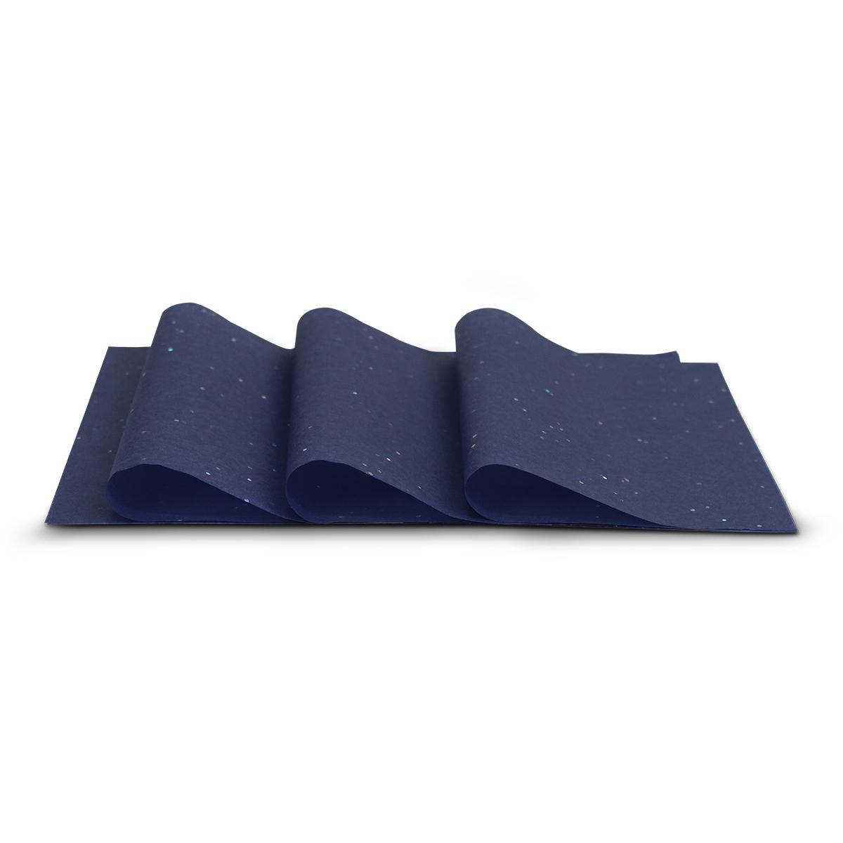 Vloeipapier - Gemstones