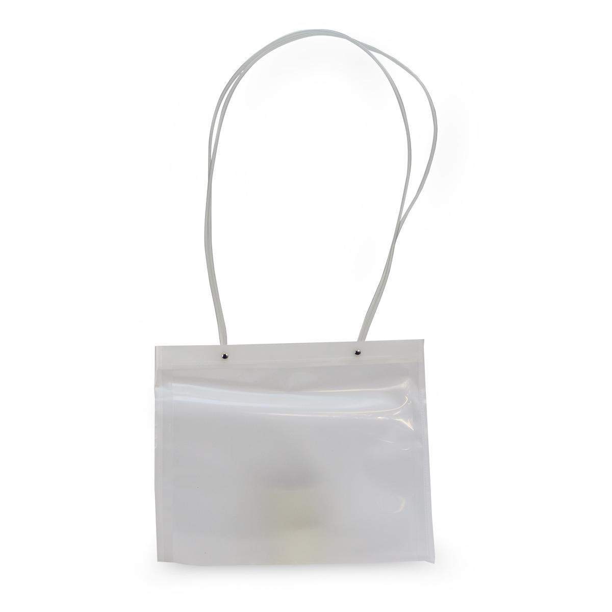 plastictassen-metvenster-langekoorden-wit-product