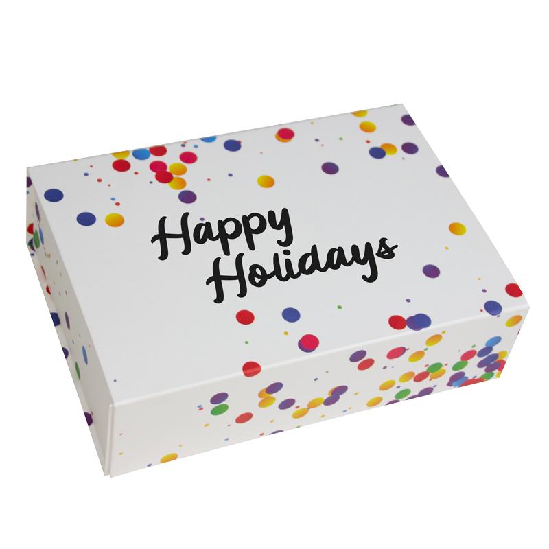 ConfettiDoos-HappyHolidays