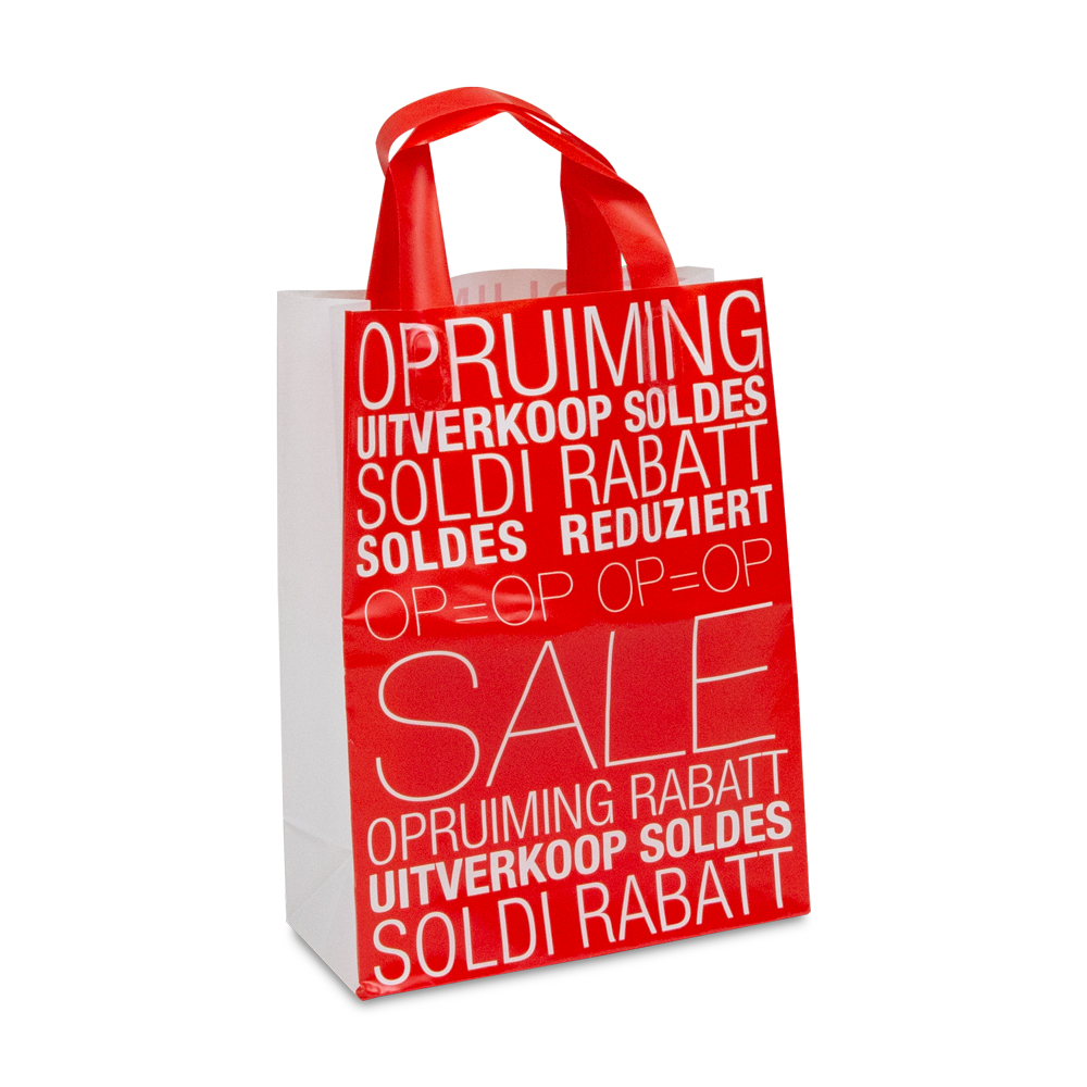 plastictassen-blokbodemtas-sale-product-2