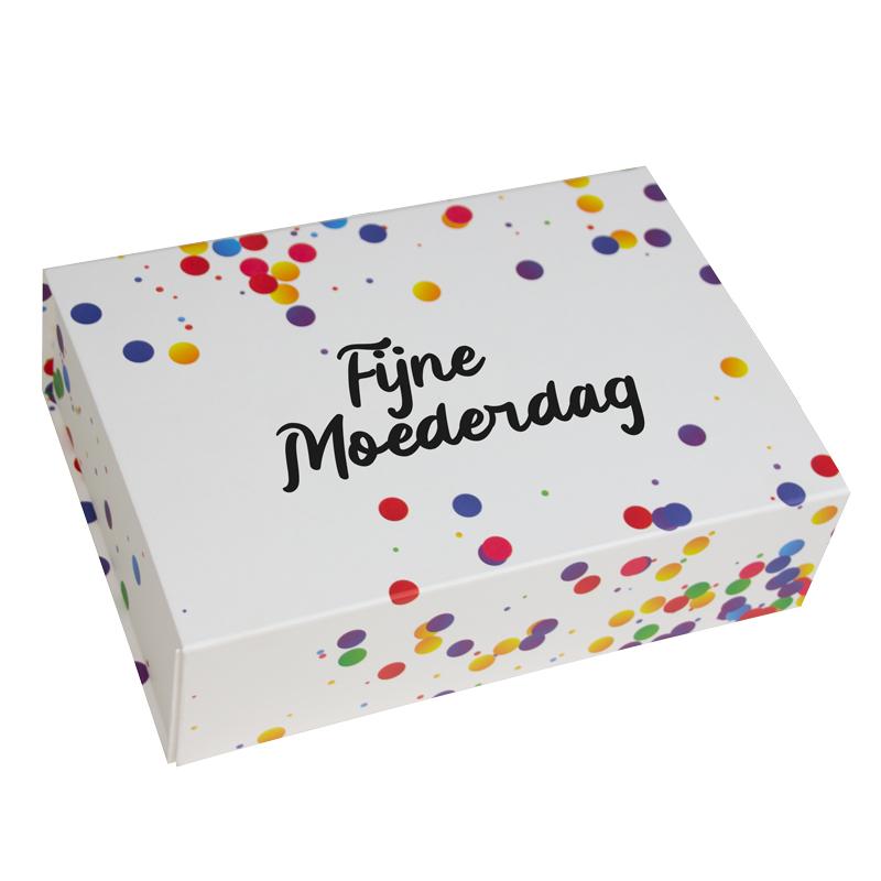 ConfettiDoos-FijneMoederdag