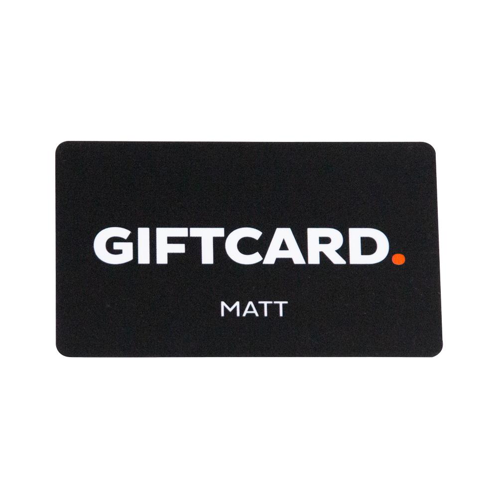 Giftcards-FFpackaging-matt-onbedrukt