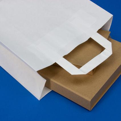 papier-header2x