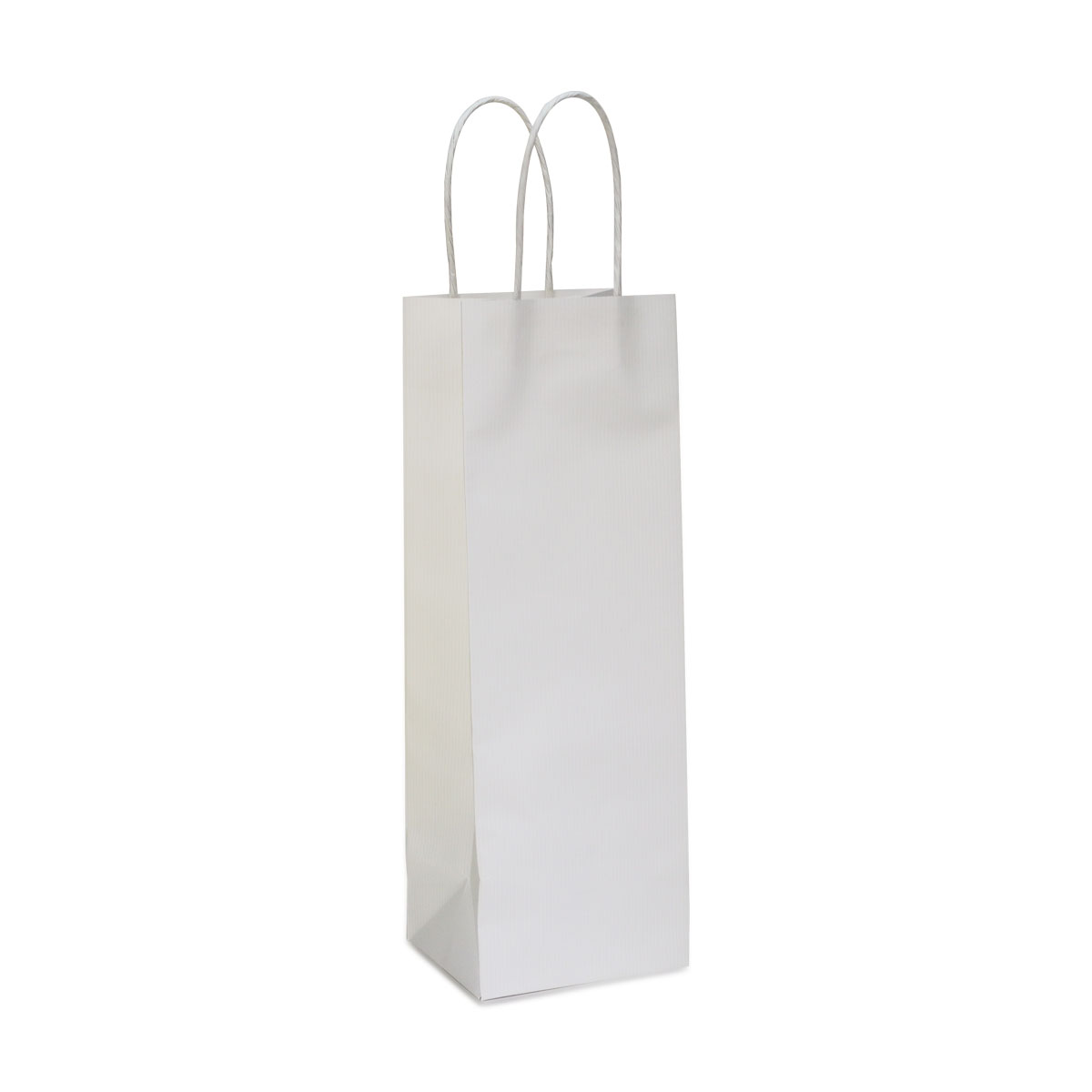papierenwijnflestassen-twisted-wit-product