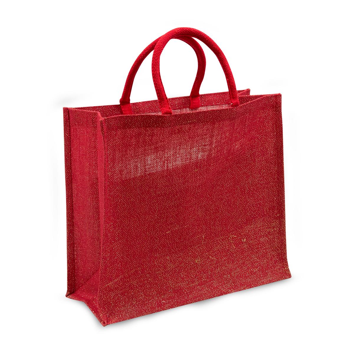 tassen-jute-glitter-rood-product