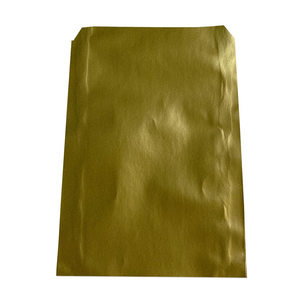 papierenzakjes-goud-product