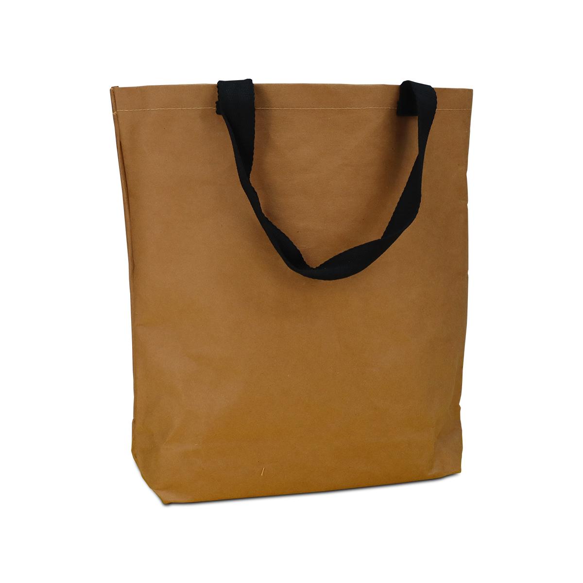 hebruikbaretassen-washablepaperbags-product