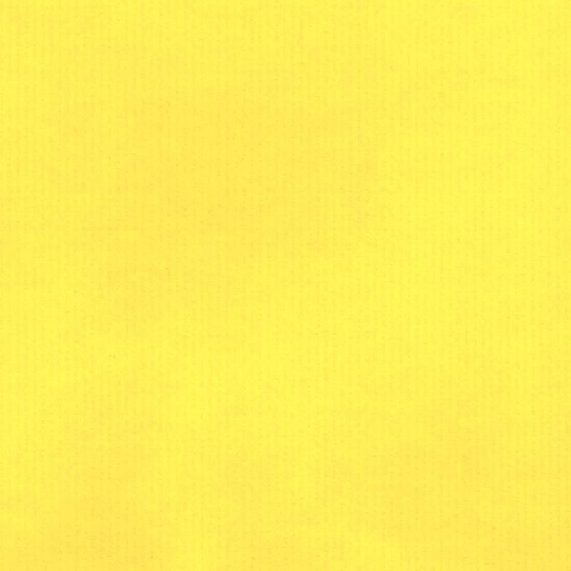 Wit gestreept inpakpapier - Effen kleuren