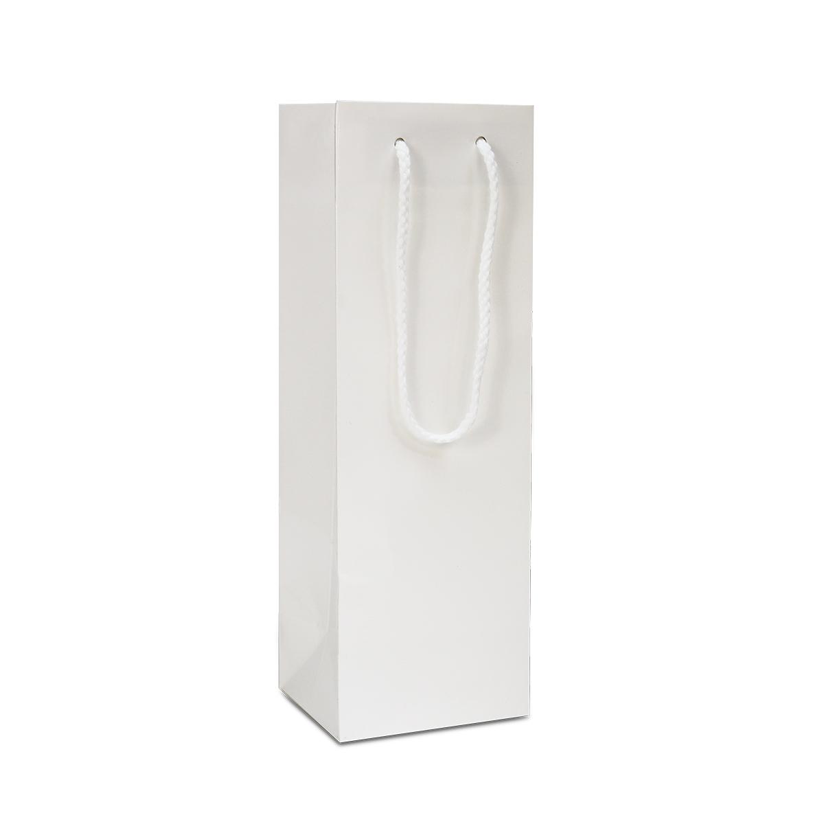 horeca-wijnverpakkingen-paierentassen-wit-product