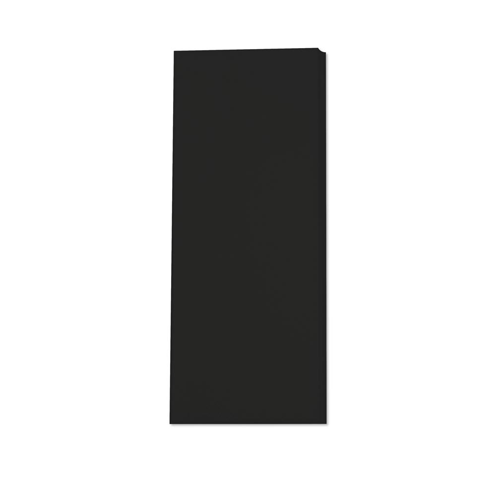 luxeairlaidservetten-40x33cm-black