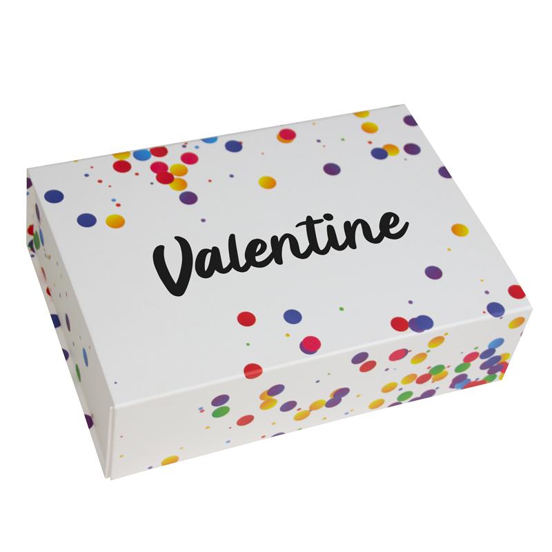 ConfettiDoos-Valentine