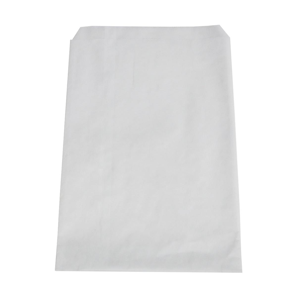papierenzakjes-wit-product_(1)