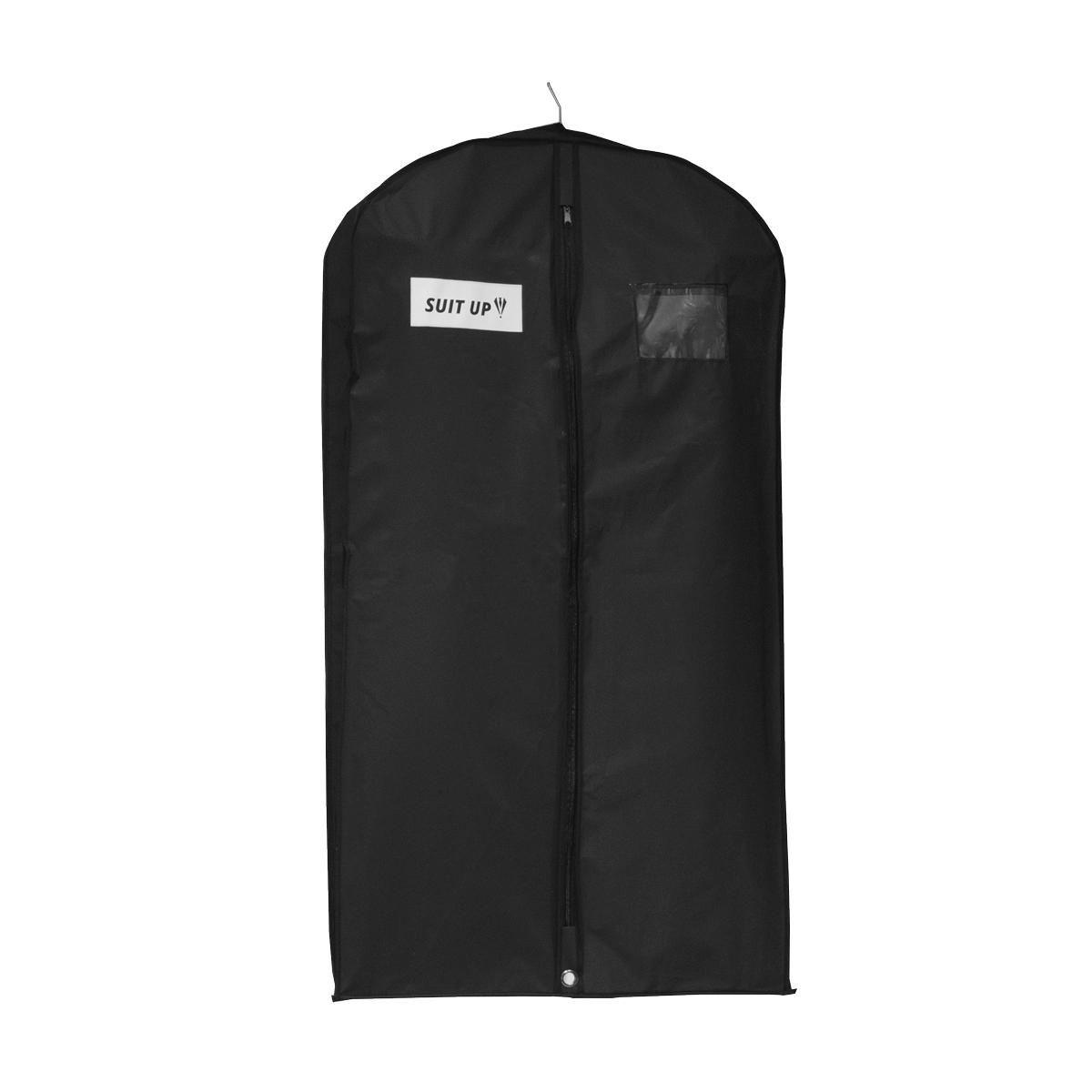 kledinghoes-suitup-product