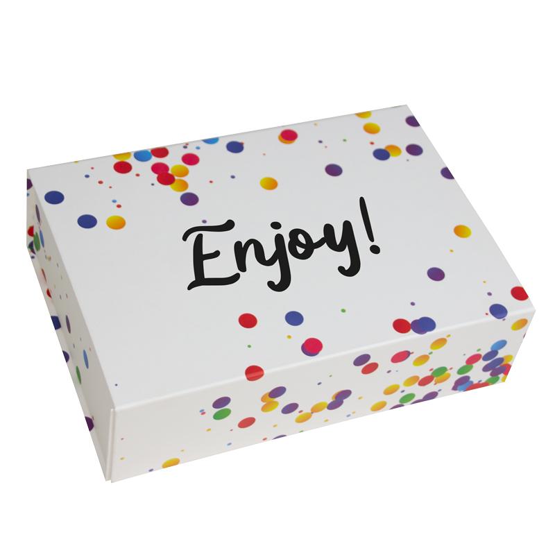 ConfettiDoos-enjoy