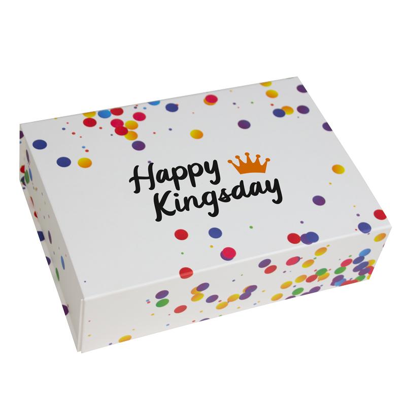 ConfettiDoos-kingsday