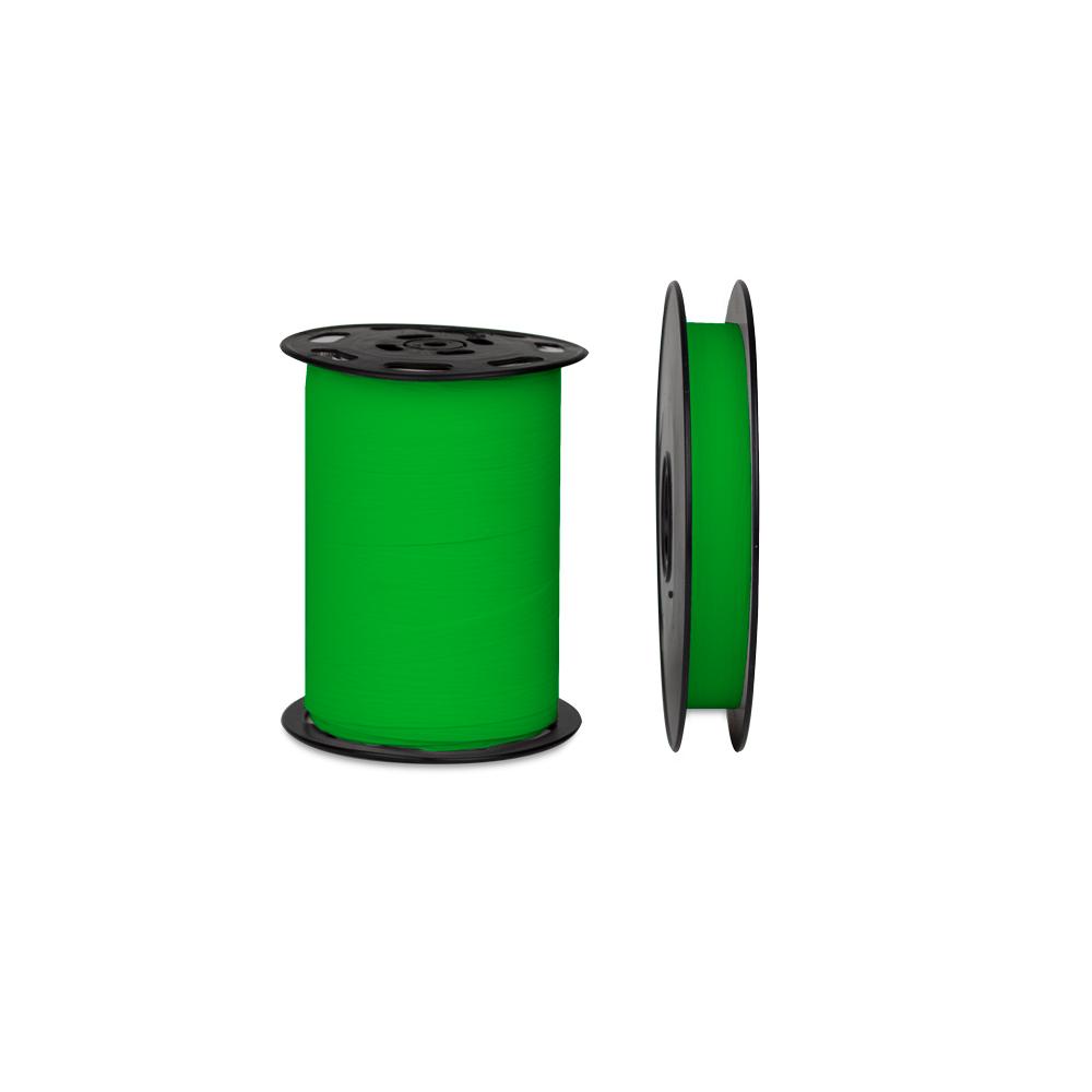 Papier lint/Paporlane