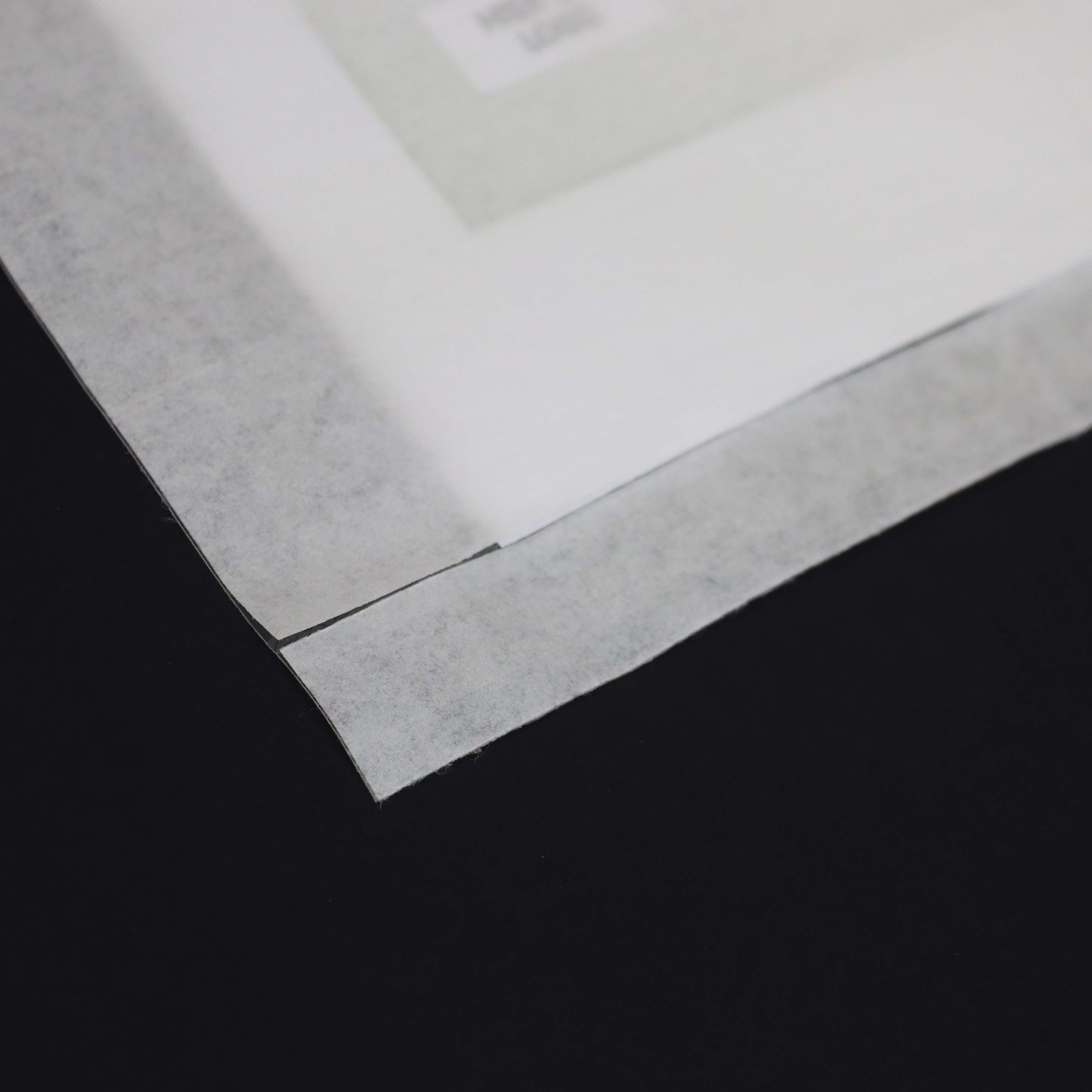 docubag-detail