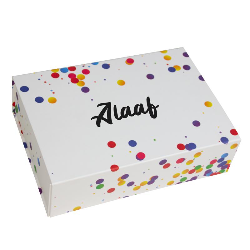ConfettiDoos-Alaaf