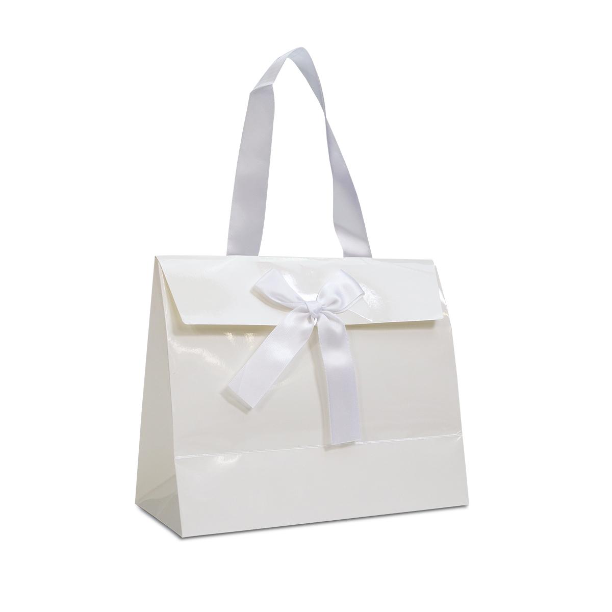 cadeautasjes-metstrik-wit-product_(1)