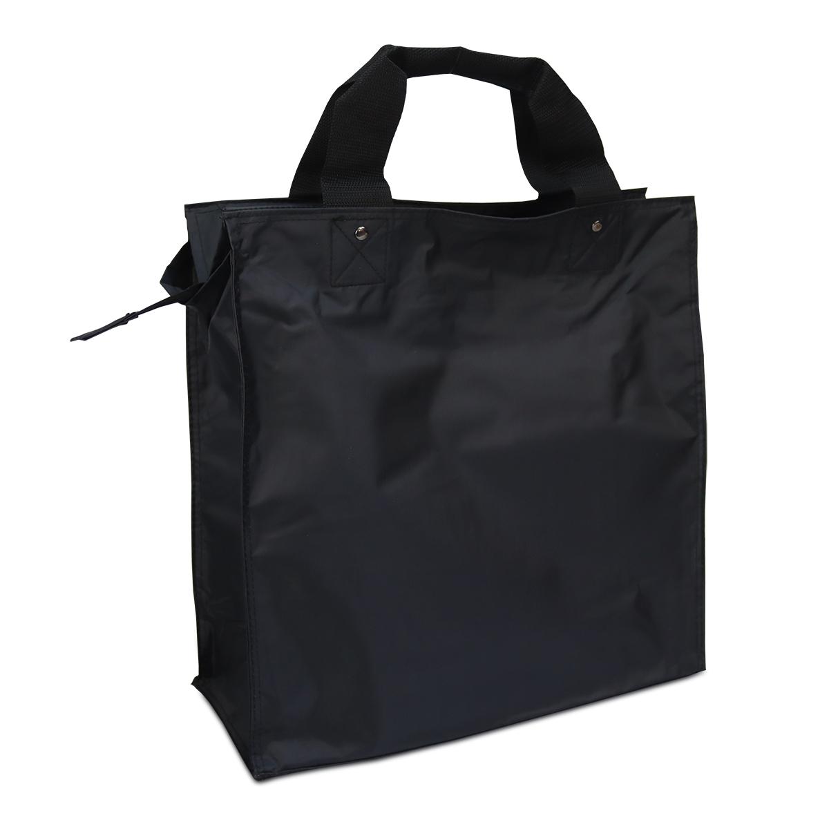 accountbag-zwart-product