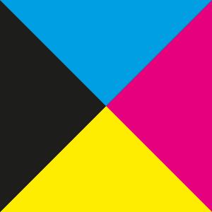 Multicolori