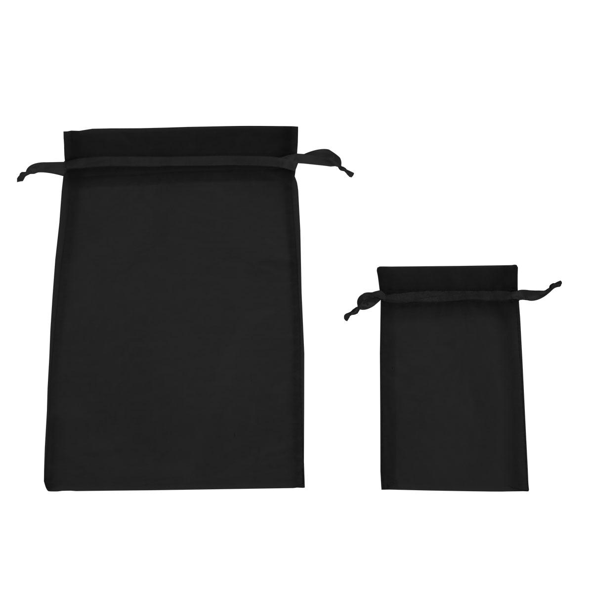 organzazakjes-zwart-product_(1)