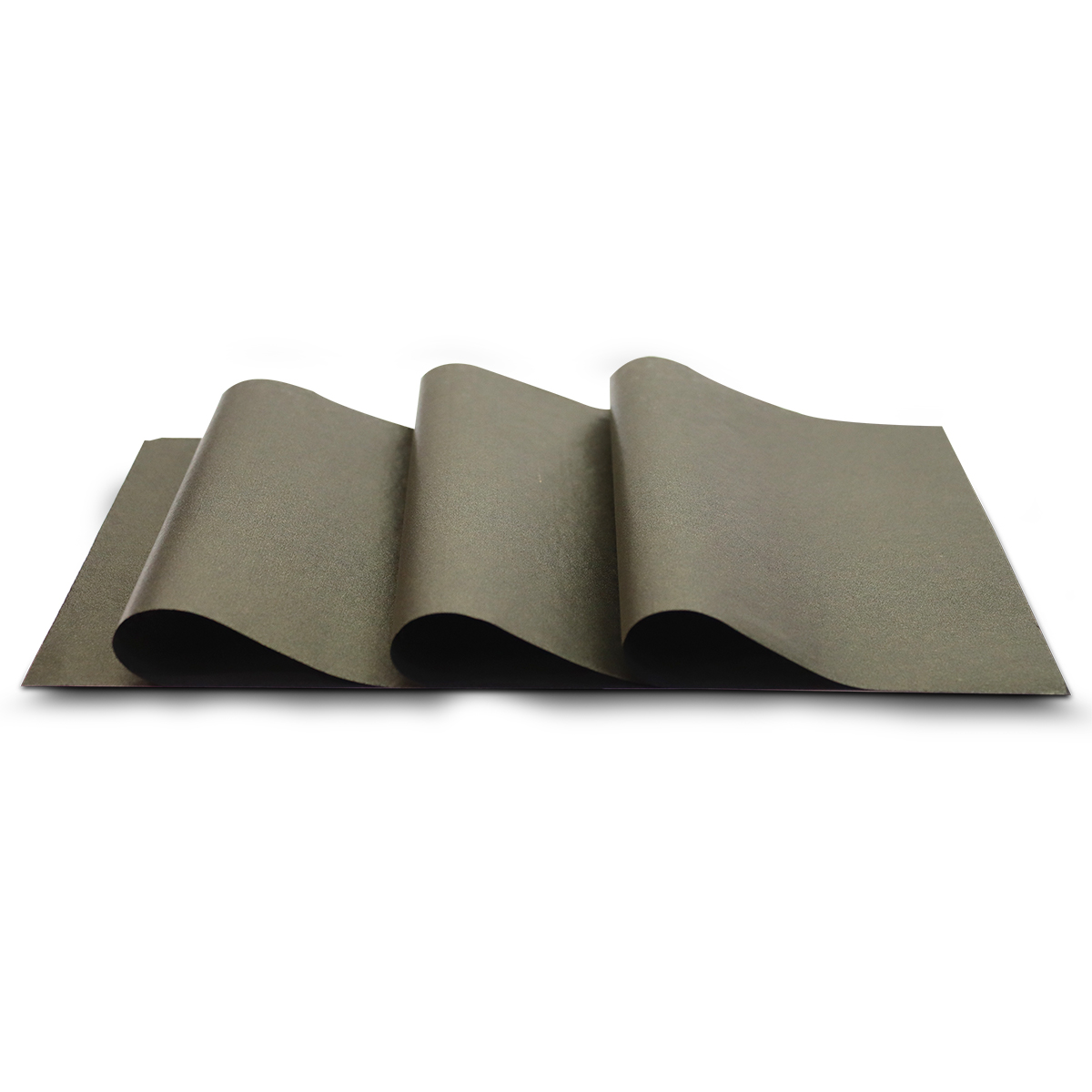 Vloeipapier - Pearlesence