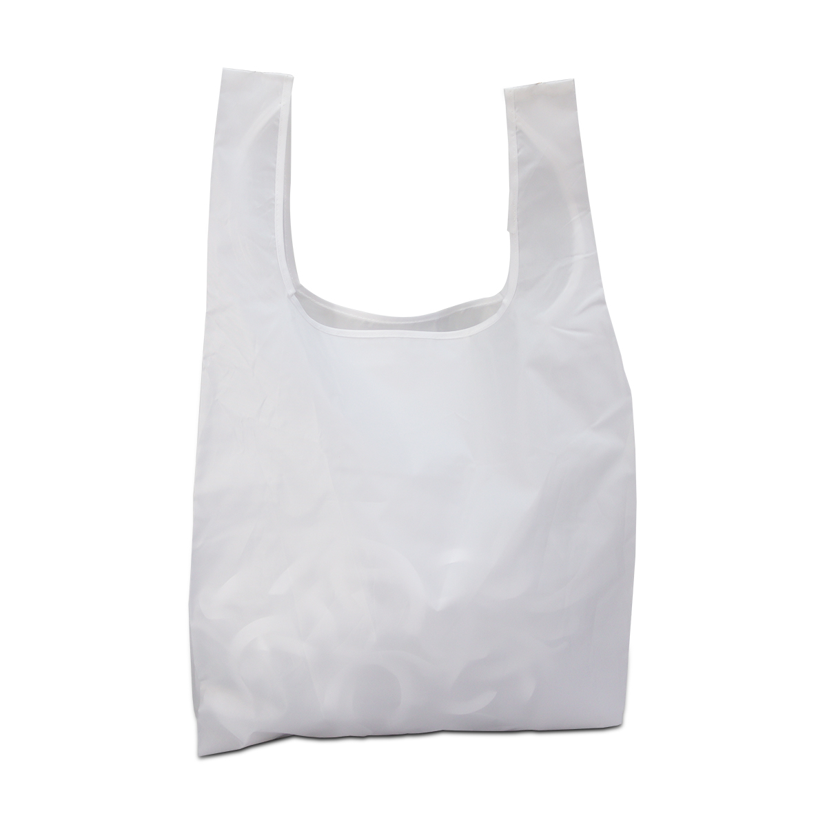 herbruikbaretassen-opvouwbarentassen-wit-product