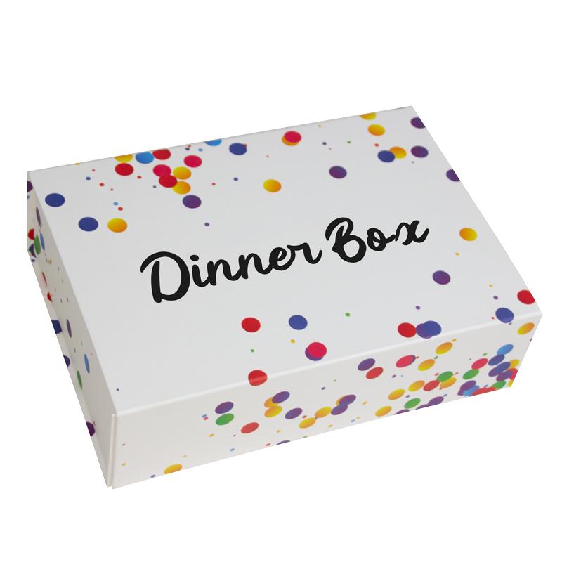 ConfettiDoos-DinnerBox