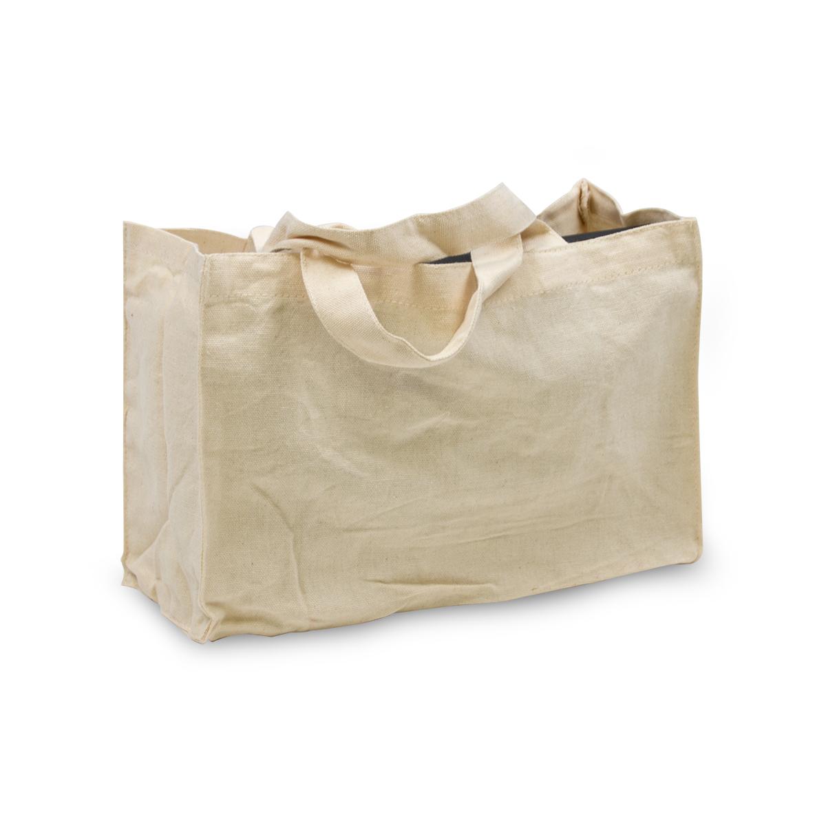 tassen-katoen-hoeken-enqru-product